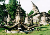 Laos-recommended-tours.jpg