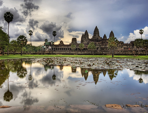 thailand tours, thailand travel agency, cambodia tours, cambodia travel