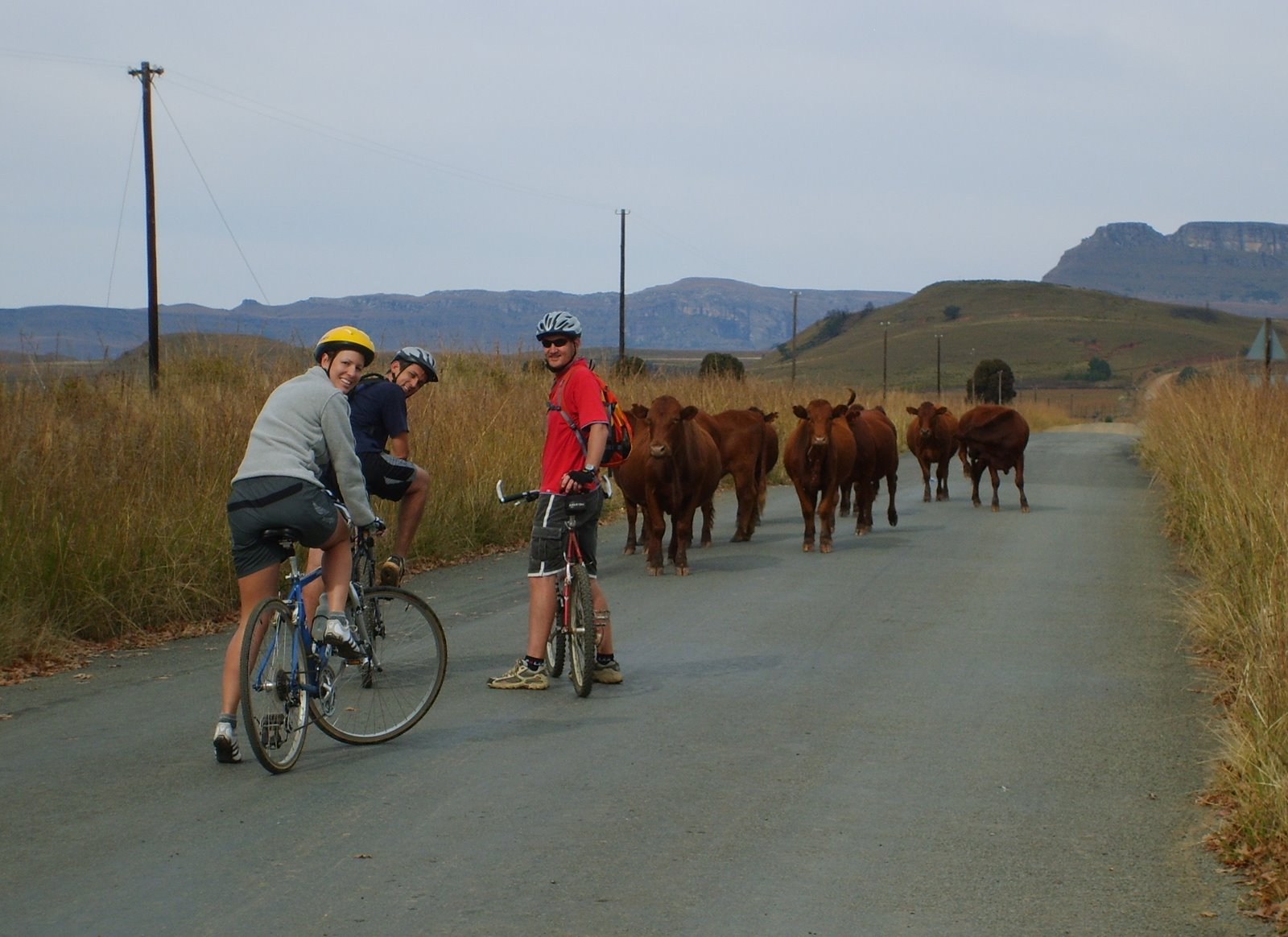 cycling_highland_01