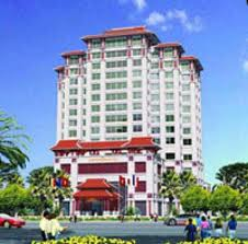 imperial_hue_hotel