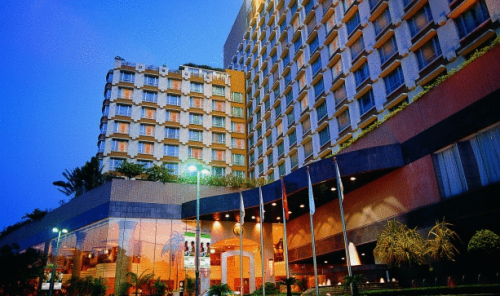 new_world_saigon_hotel