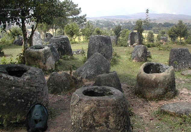 plain_of_jars_01