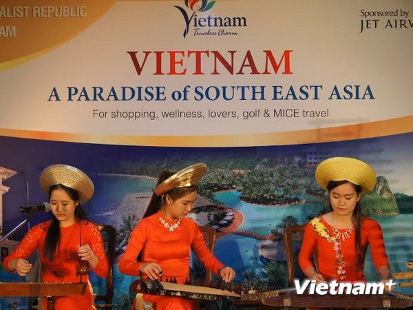 vietnam_holidays_tours_02