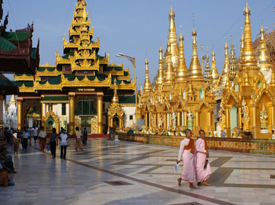 thailand tours, thailand travel agency, thailand holidays, myanmar tours, myanmar travel agency, myanmar holidays